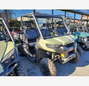 2019 Can-Am Defender for sale 200892120