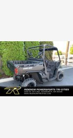2019 Can-Am Defender HD5 for sale 200938853