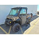 2019 Can-Am Defender XT Cab HD10 for sale 201050043
