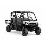 2019 Can-Am Defender Max XT HD10 for sale 201072315