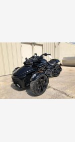 2019 Can-Am Legend for sale 200737918
