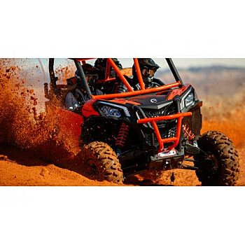 2019 Can-Am Maverick 1000 for sale 200624241