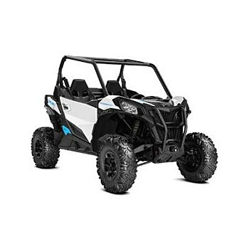 2019 Can-Am Maverick 1000 for sale 200663585