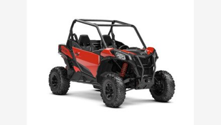 2019 Can-Am Maverick 1000 for sale 200605508