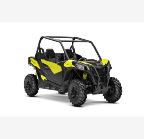 2019 Can-Am Maverick 1000 Trail DPS for sale 200652857