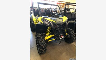 2019 Can-Am Maverick 1000 for sale 200654119