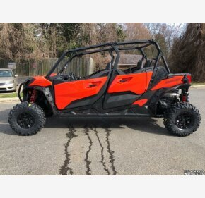 2019 Can-Am Maverick 1000 for sale 200705596