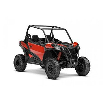 2019 Can-Am Maverick 1000 for sale 200768380