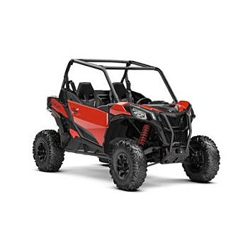2019 Can-Am Maverick 1000 for sale 200775285