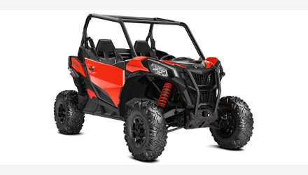 2019 Can-Am Maverick 1000 for sale 200828262
