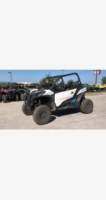 2019 Can-Am Maverick 1000 for sale 200828385