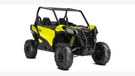 2019 Can-Am Maverick 1000 for sale 200828591