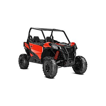 2019 Can-Am Maverick 1000 for sale 200832242