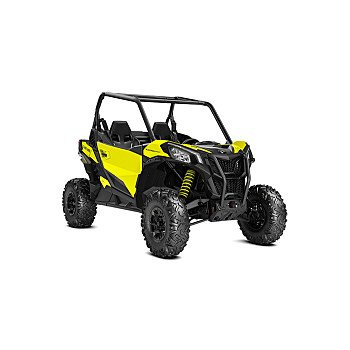 2019 Can-Am Maverick 1000 for sale 200832243
