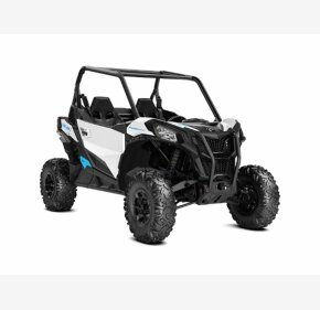 2019 Can-Am Maverick 1000 Sport for sale 200870807