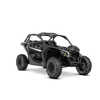 2019 Can-Am Maverick 1000R for sale 200606181