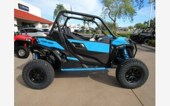 2019 Can-Am Maverick 1000R for sale 200641727