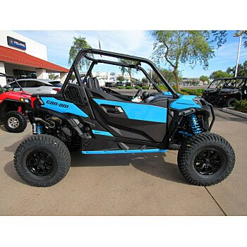 2019 Can-Am Maverick 1000R for sale 200641737