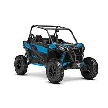 2019 Can-Am Maverick 1000R for sale 200680732