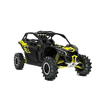 2019 Can-Am Maverick 1000R for sale 200703988