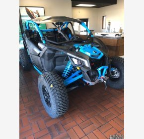 2019 Can-Am Maverick 1000R for sale 200633029