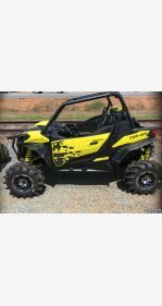 2019 Can-Am Maverick 1000R for sale 200654119