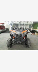 2019 Can-Am Maverick 1000R for sale 200684695