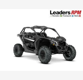 2019 Can-Am Maverick 1000R for sale 200684702