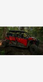 2019 Can-Am Maverick 1000R for sale 200696496