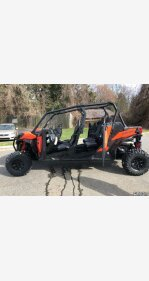 2019 Can-Am Maverick 1000R for sale 200705596
