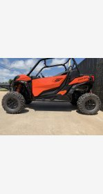 2019 Can-Am Maverick 1000R DPS for sale 200724900