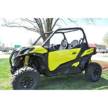 2019 Can-Am Maverick 1000R for sale 200739939