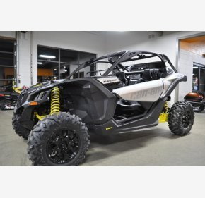 2019 Can-Am Maverick 1000R for sale 200739991