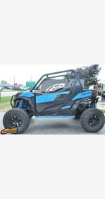 2019 Can-Am Maverick 1000R for sale 200740027