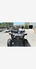 2019 Can-Am Maverick 1000R for sale 200740036