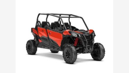 2019 Can-Am Maverick 1000R for sale 200760223