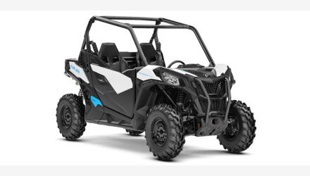 2019 Can-Am Maverick 1000R for sale 200829872
