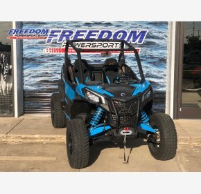 2019 Can-Am Maverick 1000R Sport X rc for sale 200832341