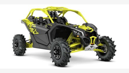 2019 Can-Am Maverick 1000R for sale 200832535