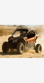 2019 Can-Am Maverick 1000R for sale 200883790