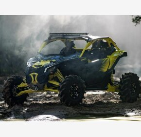 2019 Can-Am Maverick 1000R for sale 200883791