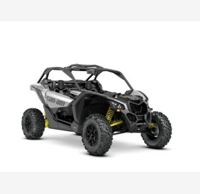 2019 Can-Am Maverick 1000R for sale 200883811