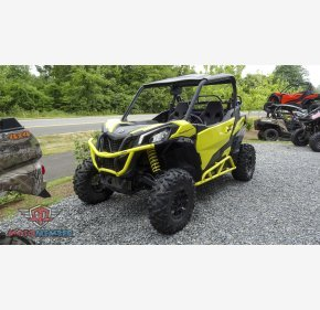 2019 Can-Am Maverick 1000R DPS for sale 200949447