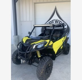 2019 Can-Am Maverick 1000R for sale 200984067