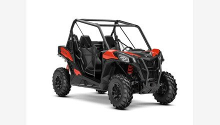 2019 Can-Am Maverick 800 for sale 200711916