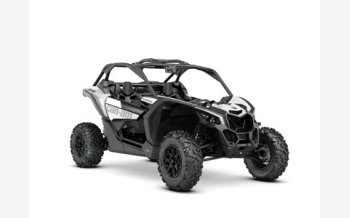 2019 Can-Am Maverick 900 X3 Turbo for sale 200626805