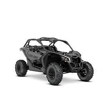 2019 Can-Am Maverick 900 X3 X ds Turbo R for sale 200679603