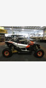 2019 Can-Am Maverick 900 for sale 200611390