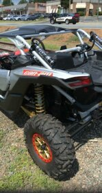 2019 Can-Am Maverick 900 for sale 200634068