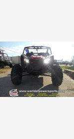 2019 Can-Am Maverick 900 X3 X ds Turbo R for sale 200637539